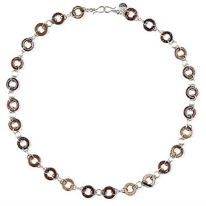 Picture of Sicilian Necklace